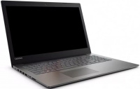 "Ноутбук Lenovo IdeaPad 330-15IKBR 15.6"" FHD 1920x1080 Intel Core i5 7200U 2.5-3.1Ghz/DDR4 4Gb/SSD 48"