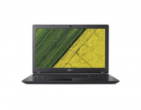 "Ноутбук Acer Aspire 15.6"" 1366x768 AMD E2 9000e 1.5Ghz 4096Mb SSD 240Gb noDVD Int:UMA AMD Graphics C"