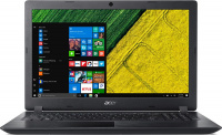 "Ноутбук Acer Aspire 15.6"" 1366x768 AMD E2 9000e 1.5Ghz 4096Mb 500Gb noDVD Int:UMA AMD Graphics Cam B"