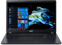 "Ноутбук Acer Extensa 15.6"" 1920x1080 Intel Core i3 7020U 2.3Ghz 4096Mb 256SSDGb noDVD Int:Intel HD C"