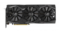 Видеокарта Asus GeForce RTX2070 8Gb ROG STRIX-RTX2070-O8G-GAMING