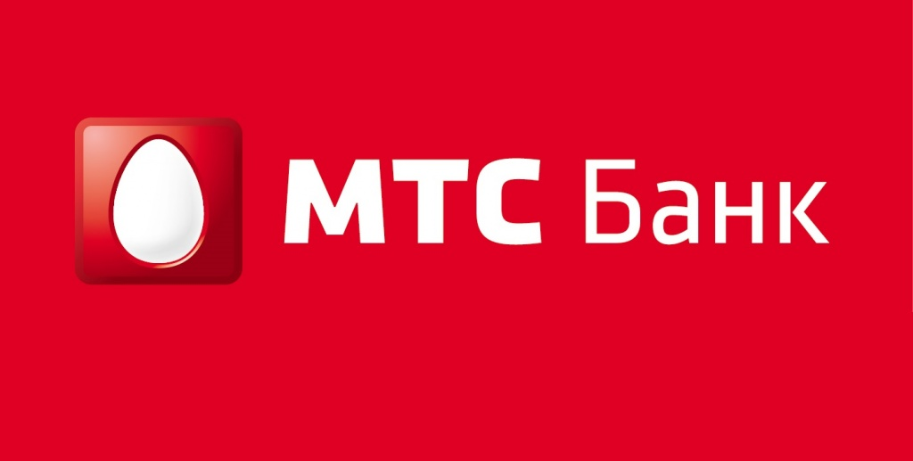 MTSBank_logo_Rus_preview.jpg