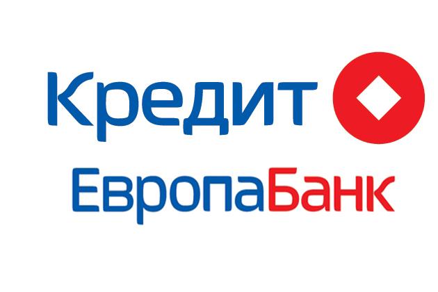 банк москва втб официальный сайт