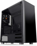 Корпус Thermaltake V200 TG Black