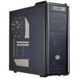 Корпус Cooler Master CM 590 III Mid tower RC-593KWN2 USB 3.0 x 1 USB 2.0 x 1 2xFan Blue LED Black AT