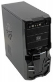 Системный блок Select Athlon 5350 4x2GHz/DDR3 4Gb/SSD 120Gb/500W