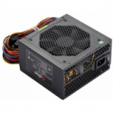Блок питания ATX FSP 550W QD-550 v2.3 Fan 120mm APFC