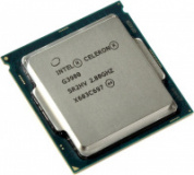 Процессор Intel Celeron G3900 2.8GHz Socket 1151
