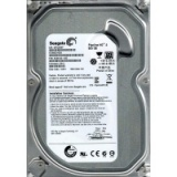 Жесткий диск  Seagate SATA3 500Gb Video 5900 64Mb