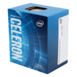 Процессор Intel Celeron G3930 2.9GHz Socket 1151 BOX